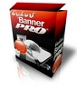 Thumbnail Instant Banner Pro w/ Master Resell Rights