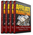 Affilliate Marketing PLR