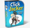 Click Jacker
