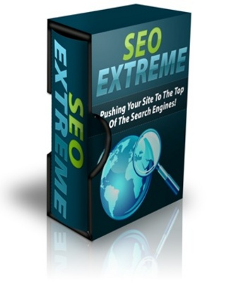 Product picture SEO Extreme