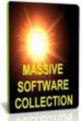 Product picture 15 IM Software Profit Collection